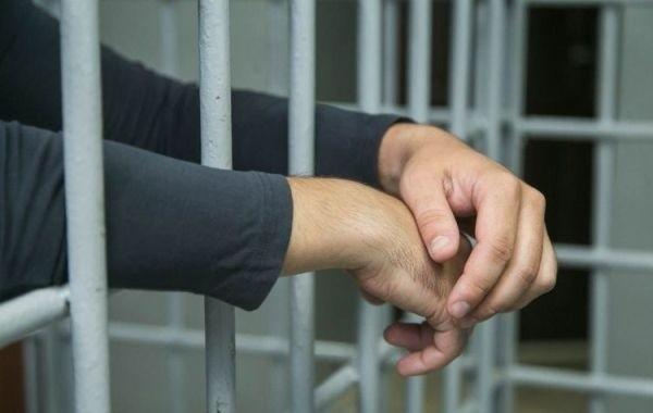 Власти допустили проведение в 2021 году уголовной амнистии