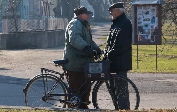 В Госдуме не захотели возвращать индексацию работающим пенсионерам