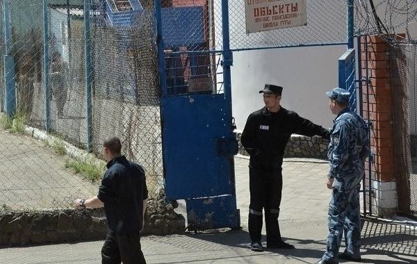 Амнистию по уголовным делам в очередной раз отложили