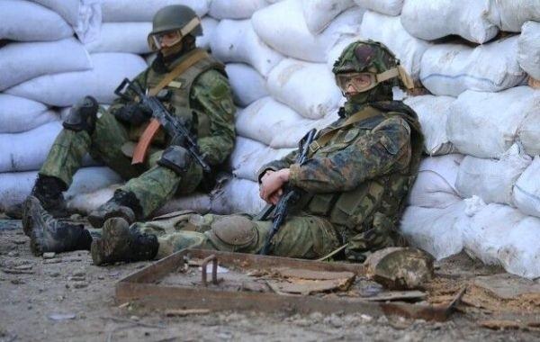 Украина выступила против обсуждения ситуации в Донбассе без ее участия