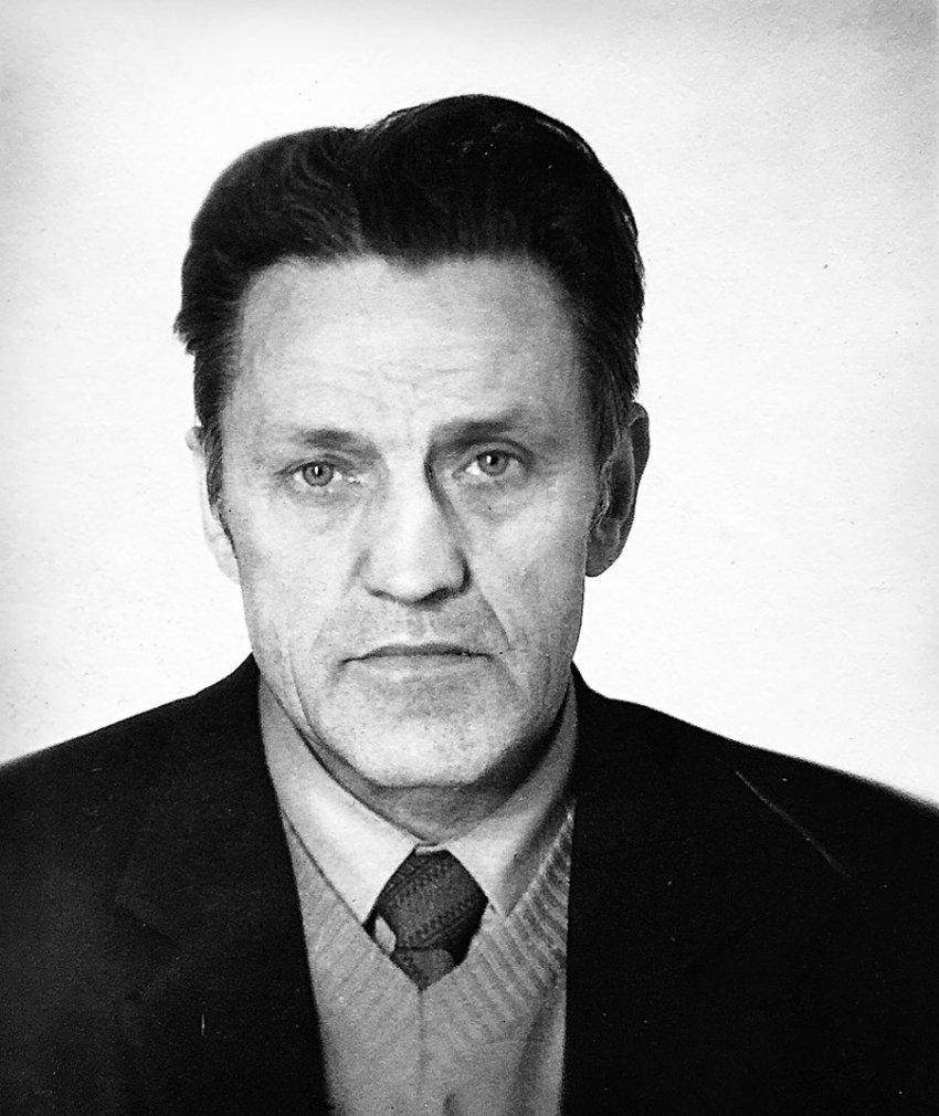 Самые нашумевшие провалы западных спец агентов в СССР