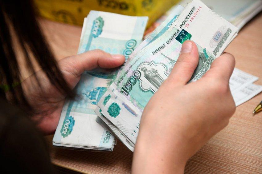 Новые ставки МРОТ начали действовать в Хабаровском крае с 1 марта 2021 года