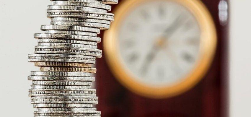 Как найти самый надежный способ вложения денег