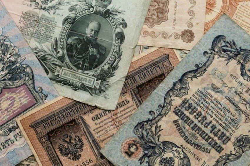 Что нужно знать, что бы сравнивать цены из прошлого с современными