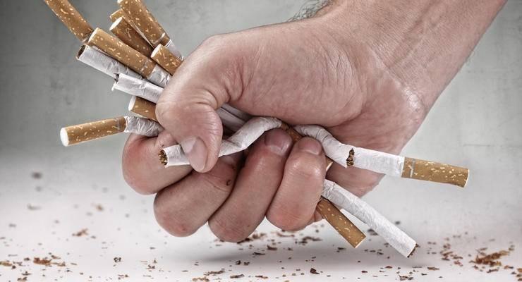 Как изменятся цены на табак в России с 1 апреля 2021 года