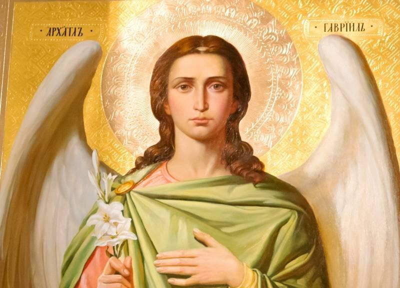 Почему у католиков символом пасхи является заяц, а у православных кулич