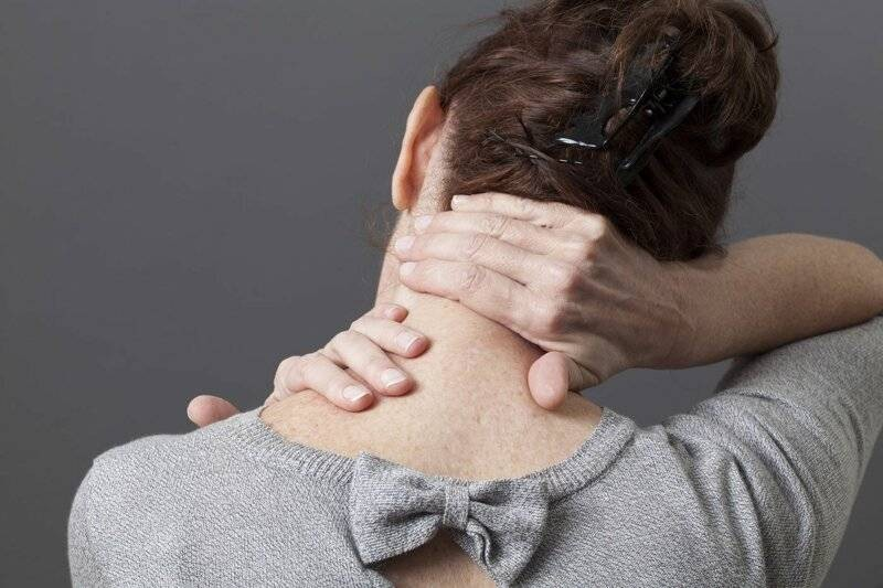 Головокружение, когда глаза закрыты: его основные причины