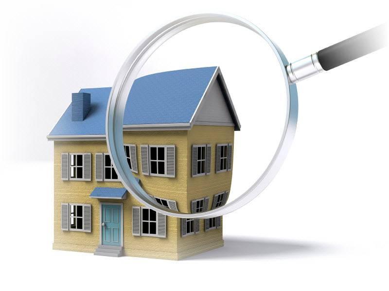 Какую информацию нужно проверить перед приобретением квартиры