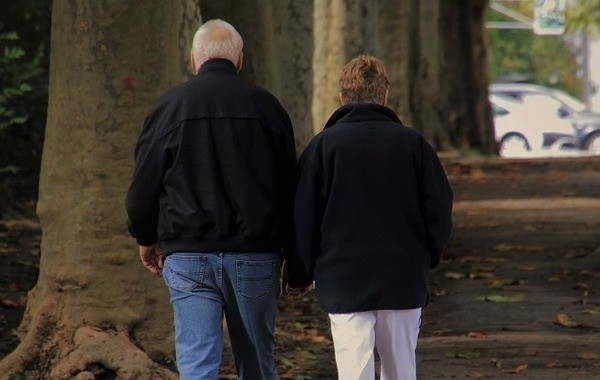 В Кремле объяснили, принято ли решение по индексации работающим пенсионерам