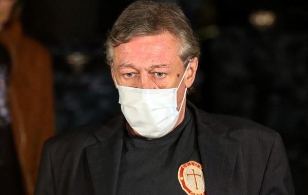 Добровинский заявил, что сразу разоблачил лжесвидетелей по делу Ефремова