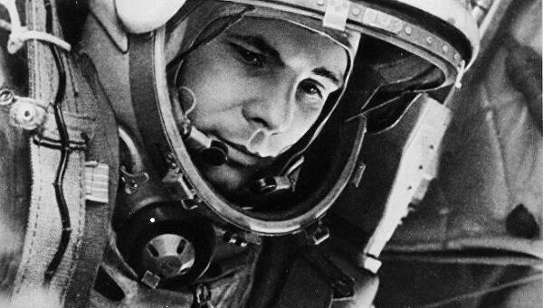 Краеведы и архивисты разобрались, кем были предки Юрия Гагарина до революции