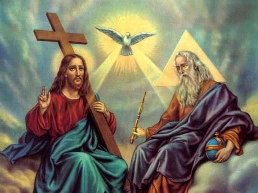 Троица 20 июня 2021 года: с чем связан праздник, традиции и приметы дня