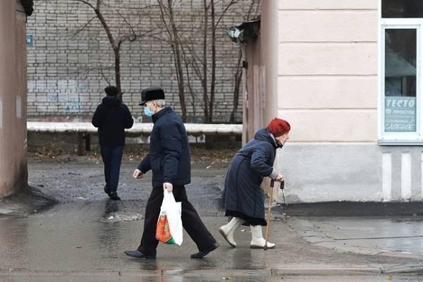 Органы социальной защиты в Кургане судятся с пенсионером