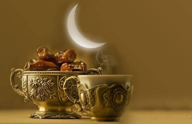 Как мусульманам нужно придерживаться поста в Рамадан 2021 года