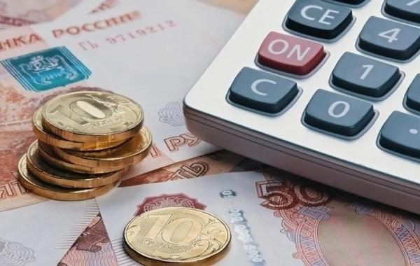 С 1 апреля изменился порядок начисления денежной выплаты на детей в возрасте от 3 до 7 лет