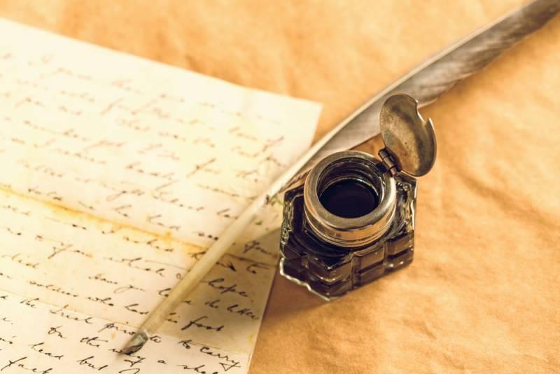 Какие доходы были у русских писателей