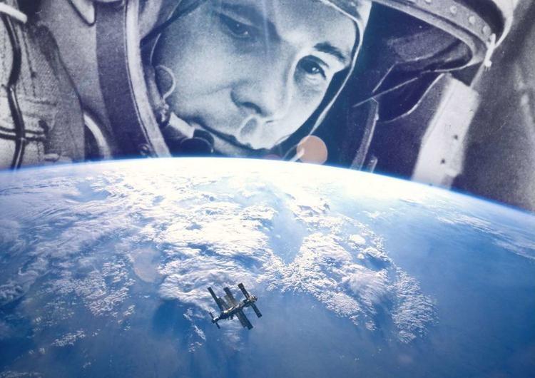 Какие подробности полета Юрия Гагарина стали известны только сейчас