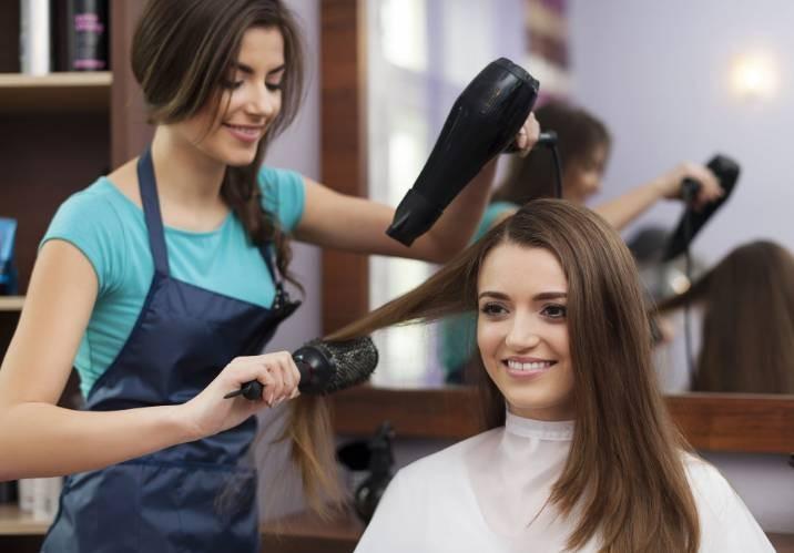 Какие дни в мае 2021 года самые благоприятные для стрижки волос, а какие нет