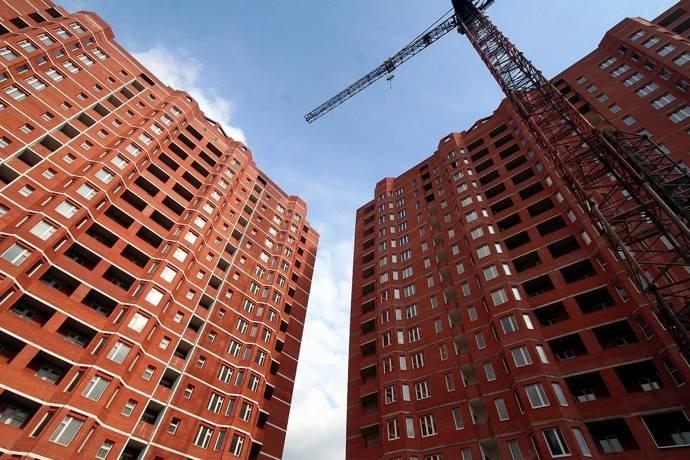 Будущее российского рынка ипотеки после увеличения ключевой ставки ЦБ РФ