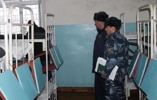 Российские власти не определились со сроками проведения амнистии