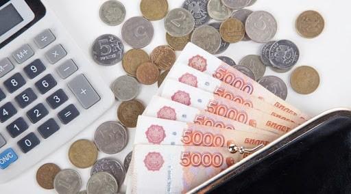 Отпускные и зарплаты в праздничные дни в мае 2021 года: нюансы расчета