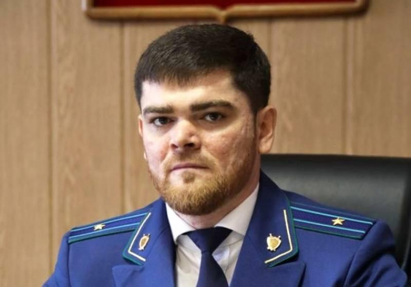Прокурора Норильска обвиняют во взяточничестве: анализ дела говорит о том, что блюстителя порядка подставили