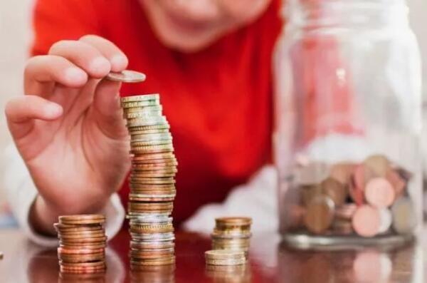 Как изменятся правила предоставления налогового вычета