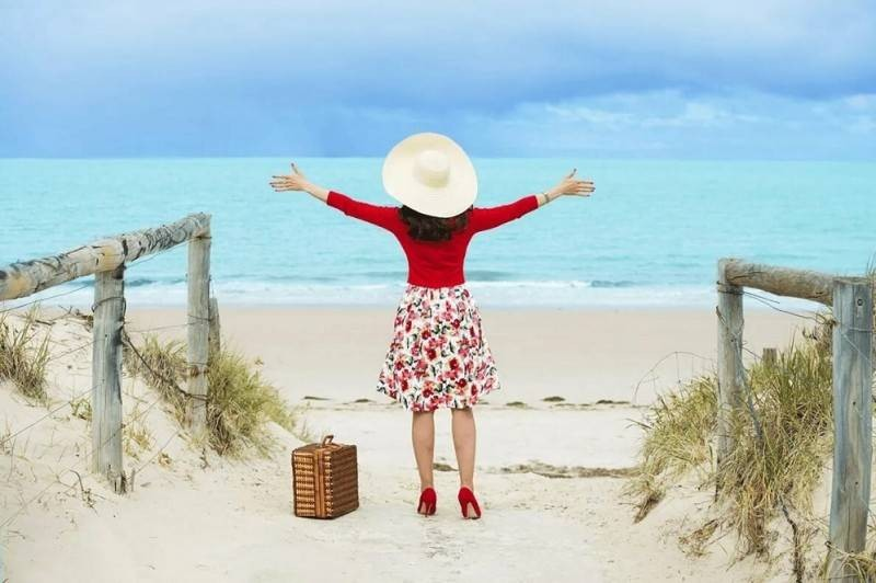 Можно ли брать отпуск на 5 дней с понедельника по пятницу