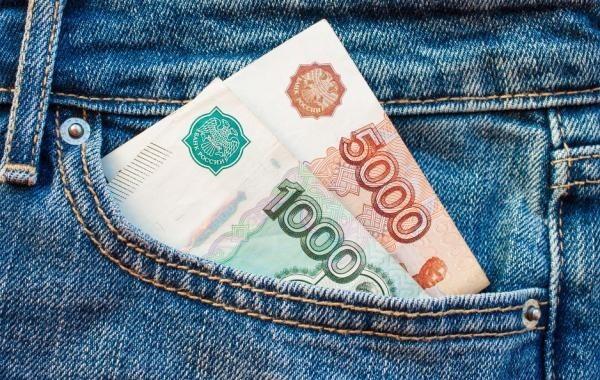 Минтруд разъяснил порядок выплат на детей от 8 до 16 лет