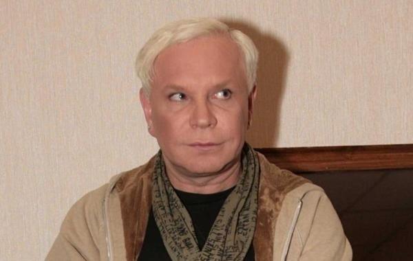 Борис Моисеев разъяснил, что с ним случилось