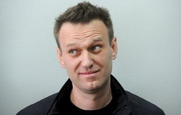 Москалькова заявила, что Навального регулярно осматривают врачи