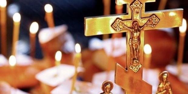 Что значит Страстная пятница для христиан