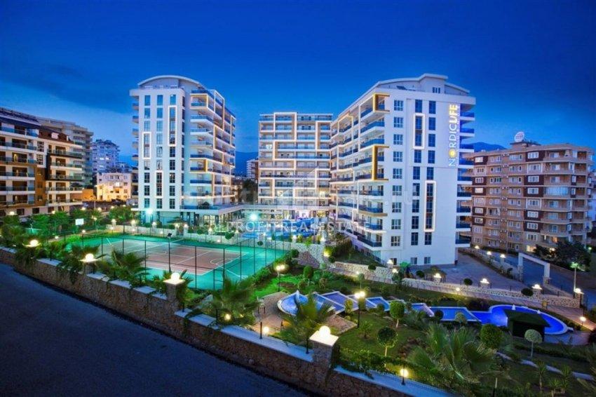 Как зарабатывают на турецкой недвижимости?