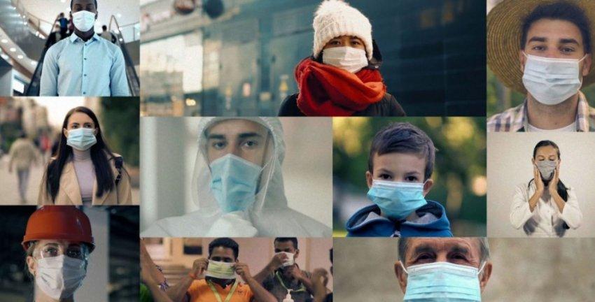 Положительные эффекты коронавирусной пандемии