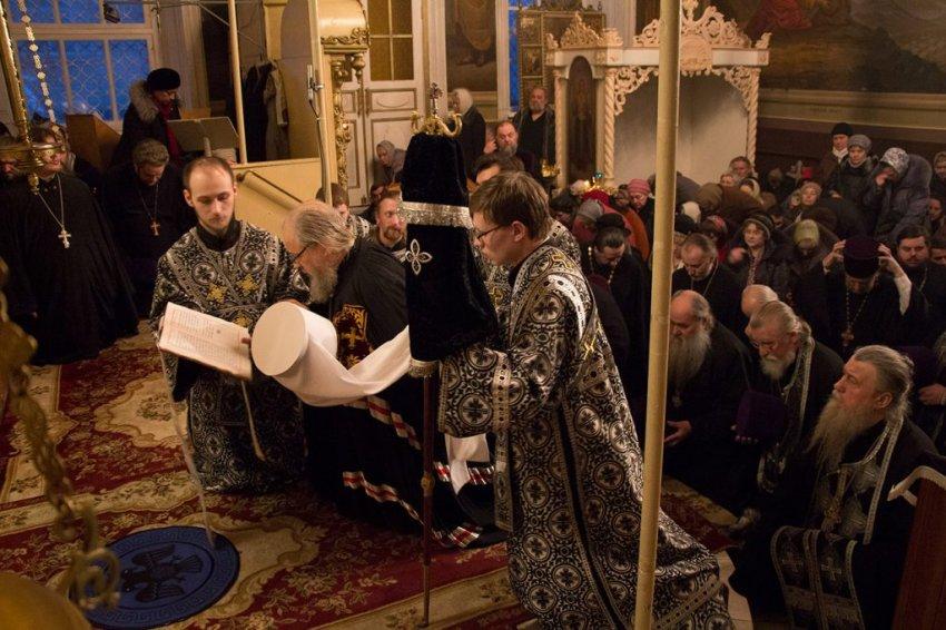 Православные готовятся к празднованию Вербного воскресенья 2021