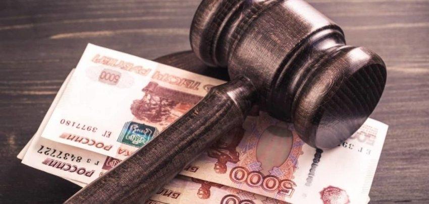 Могут ли судебные приставы взыскать долг с пенсии по старости в 2021 году
