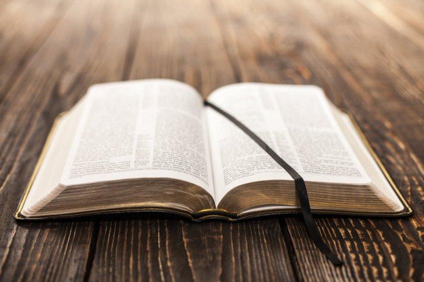 Страстная пятница, молитвы в этот день имеют особенное значение