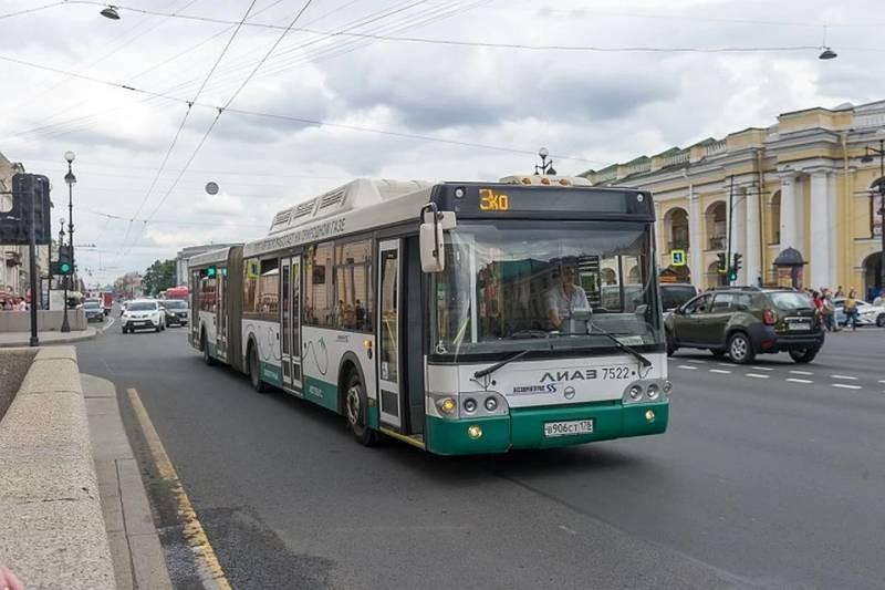 Как будет работать метрополитен в Санкт-Петербурге в Пасхальные праздники 2021 года