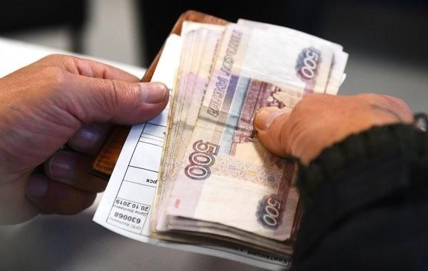 Работающим пенсионерам рассказали о грядущем повышении пенсий