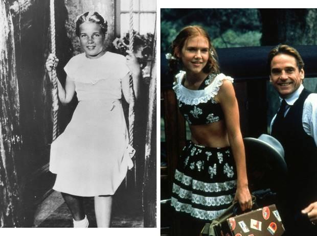 Чем примечательна история Салли Хорнер и ее похитителя Фрэнка Ла Салля