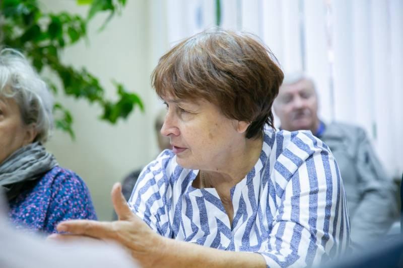 Какие категории граждан имеют право на получение двойных пенсий