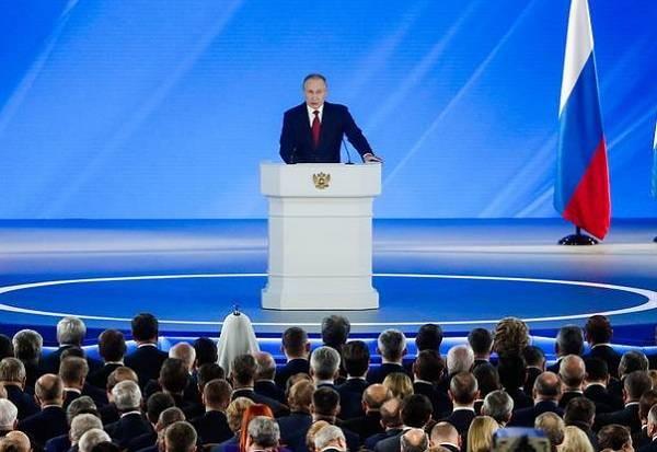 Снижение доходов в 2021 году зафиксировали в России