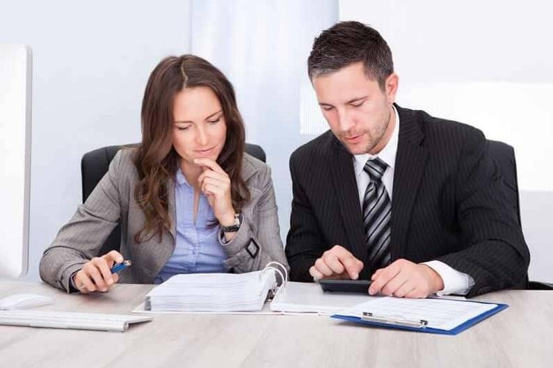 Как правильно изменить состав заемщиков по кредиту