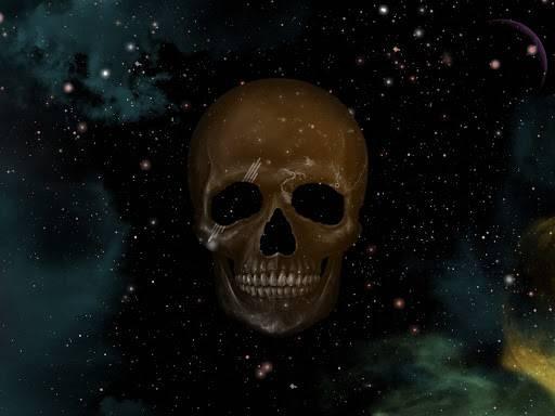 Три самых устрашающих явления в космосе