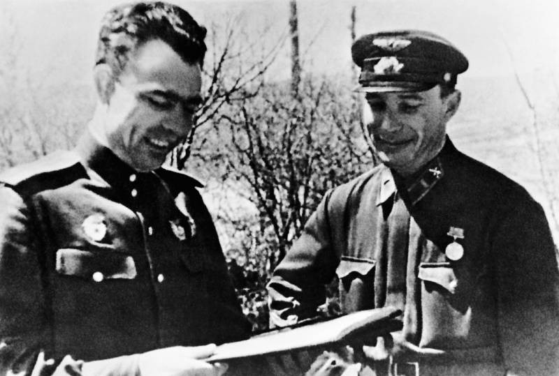 Почему эпоха правления Леонида Брежнева была самой положительной для людей