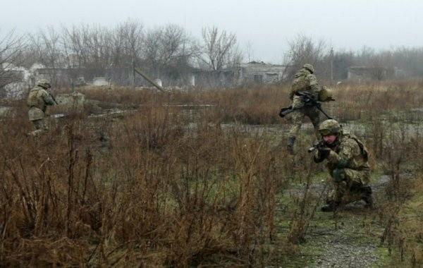 Донбасс назвал главную проблему в противостоянии силам Украины