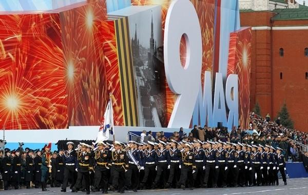 Культурные площадки Москвы подготовили более 200 мероприятий к 9 Мая