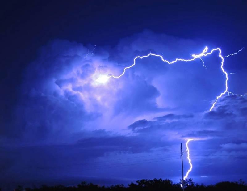 Когда исправится погода в Москве по приметам и метеорологическим прогнозам