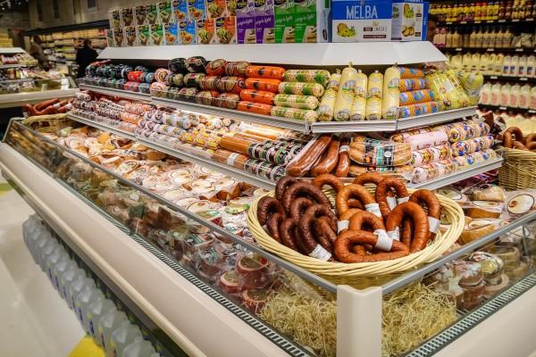 Эксперты прогнозируют подорожание продуктов в 2021 году