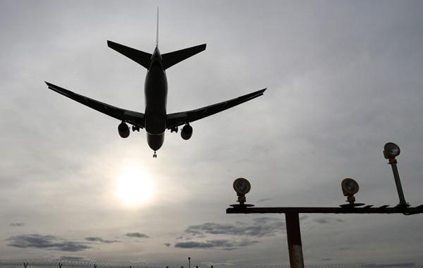 Вскрылись новые детали возобновления полетов из России в Египет